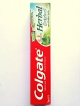 Colgate Herbal with Mineral Salts 75 ml