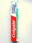 Colgate Advanced Whitening zubní pasta 75 ml
