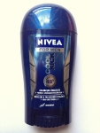 Nivea Men Cool Kick deostick 40ml