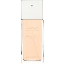 Chanel Coco Mademoiselle EDT 100ml TESTER
