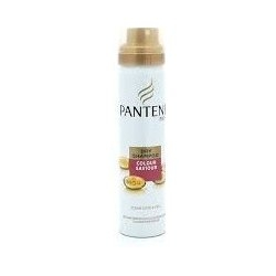 Pantene Color Protect suchý šampon 180 ml